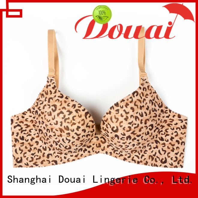 Douai best push up bra reviews directly sale for madam