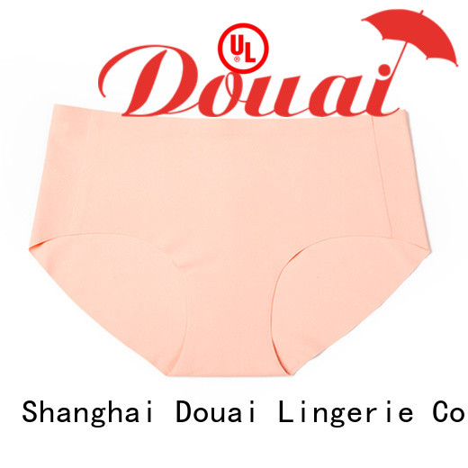 good quality plus size underwear on sale for women