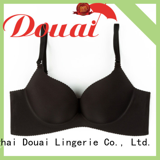 Douai bra and panties supplier for hotel