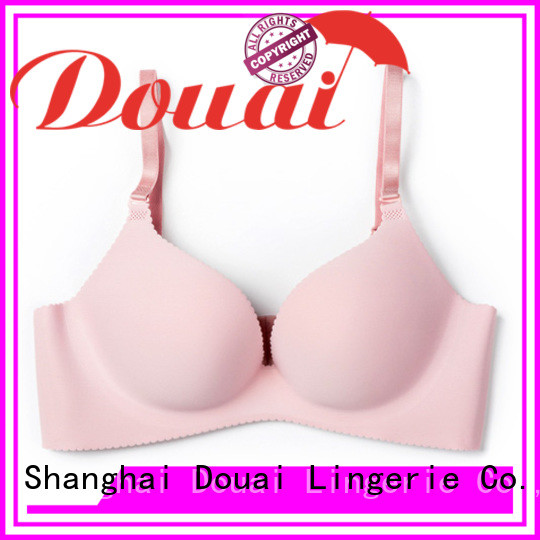 simple best push up bra reviews on sale for women
