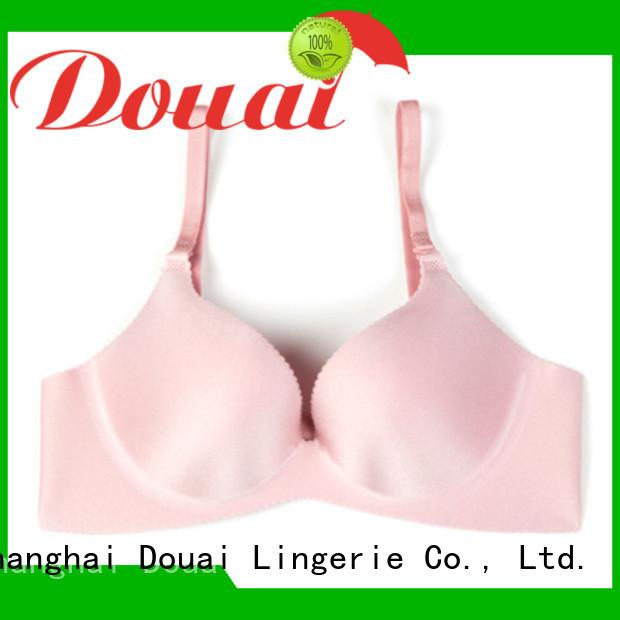 full figure bralette for women Douai