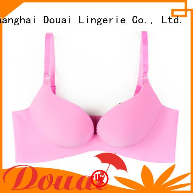 Douai best support bra directly sale for women