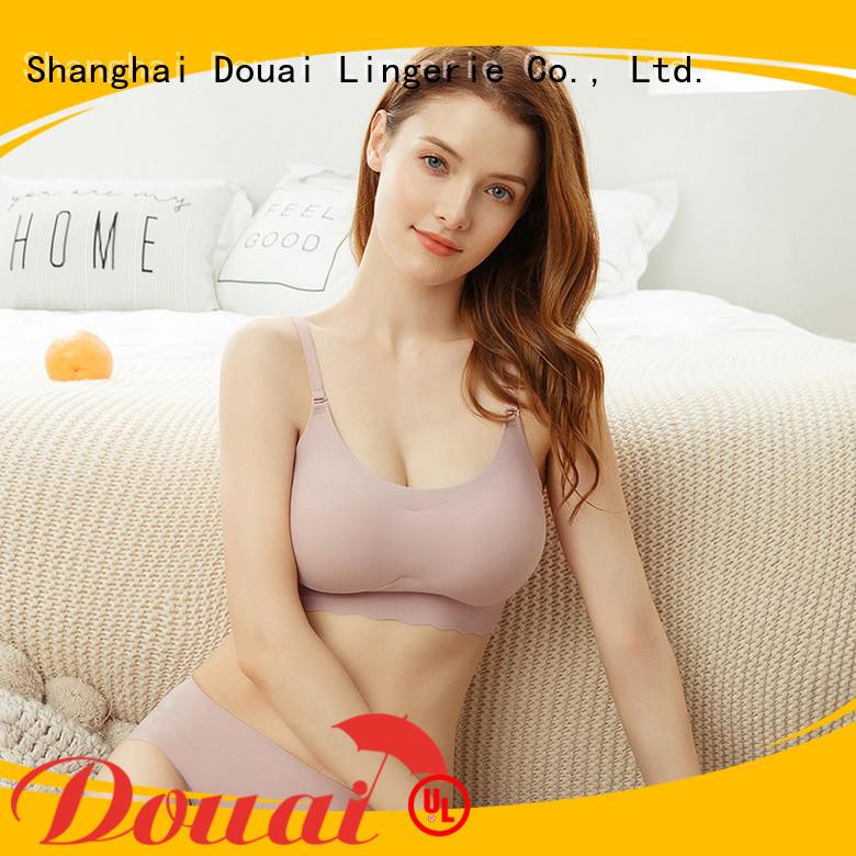 Douai best bra tops wholesale for hotel