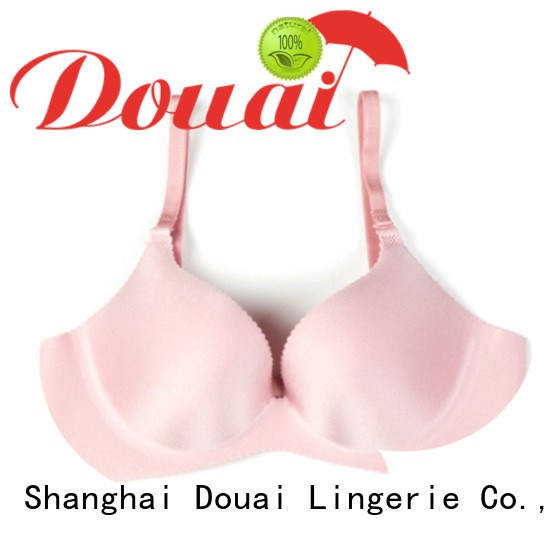 Douai full bra promotion for madam