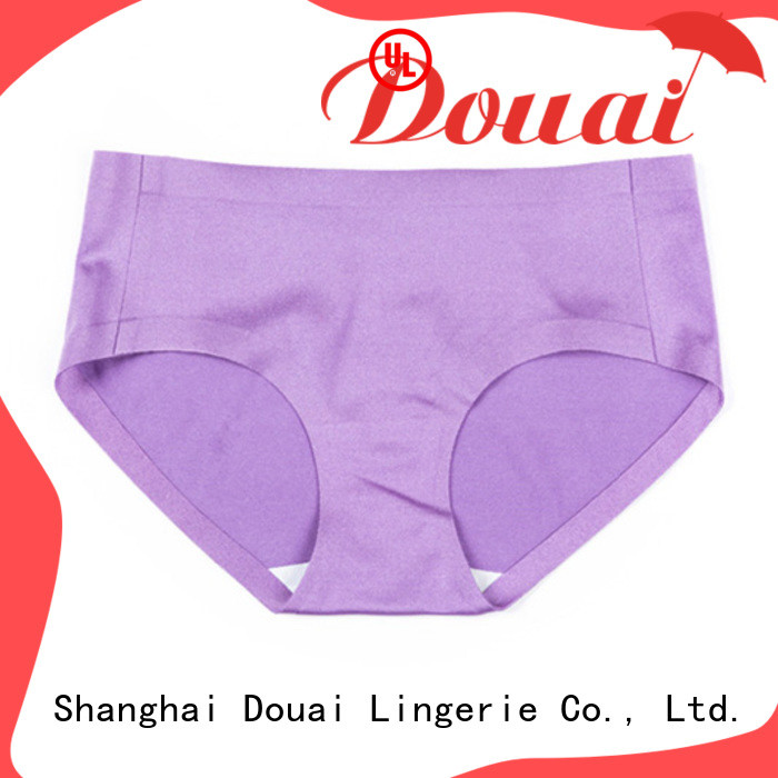 seamless underwear directly sale for women Douai