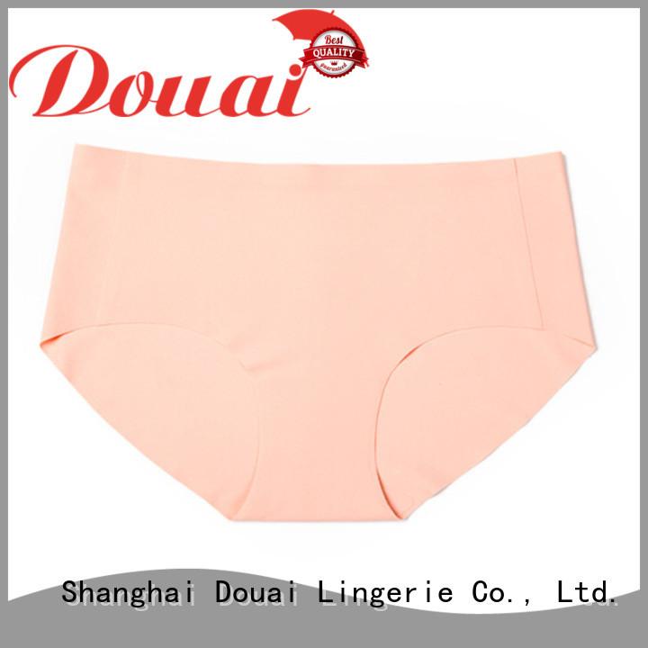 natural women panties directly sale