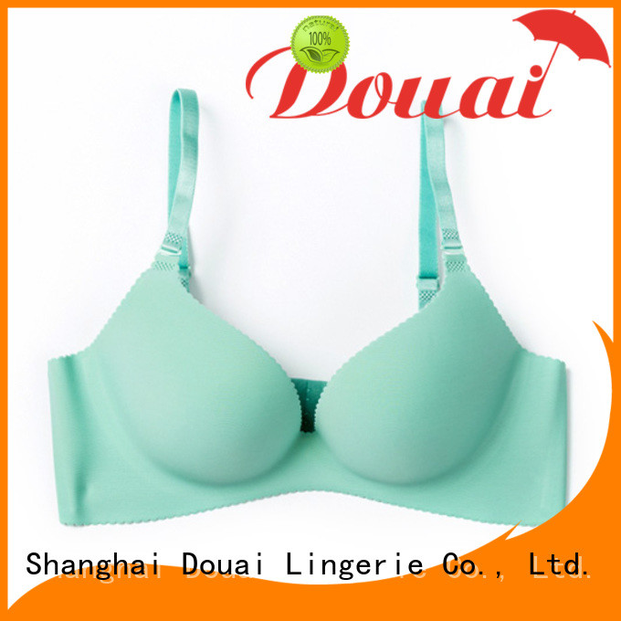 Douai simple best push up bra reviews directly sale for madam