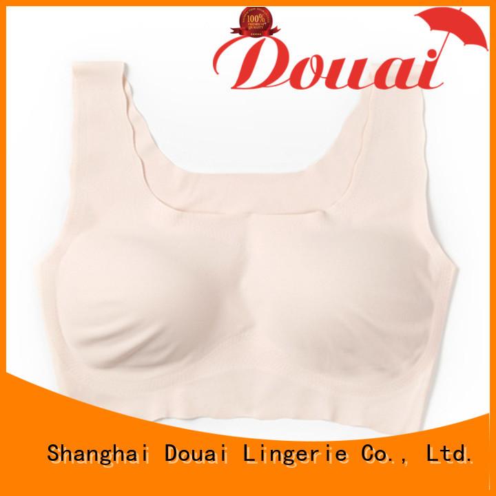Douai bra for women factory price for bedroom