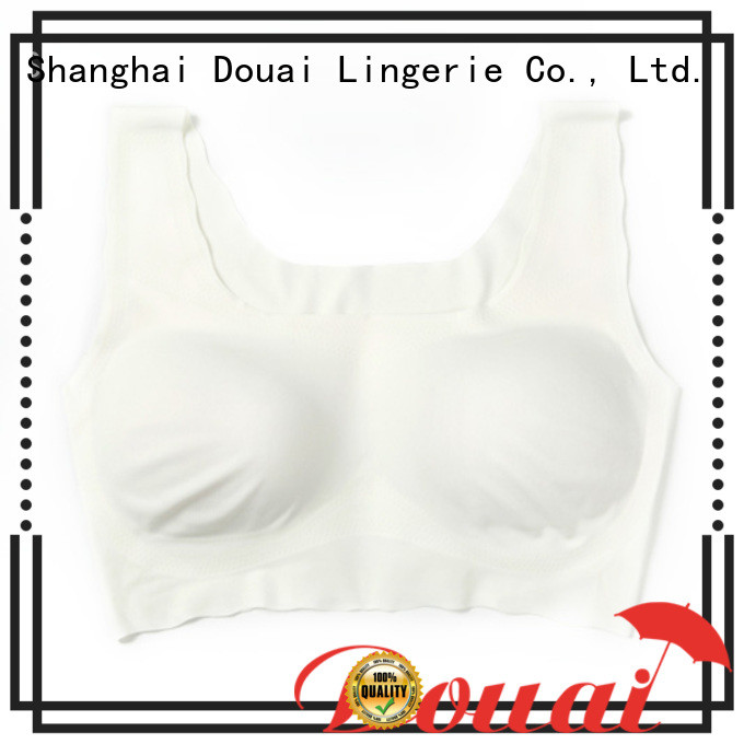 Douai light bras sport for yoga