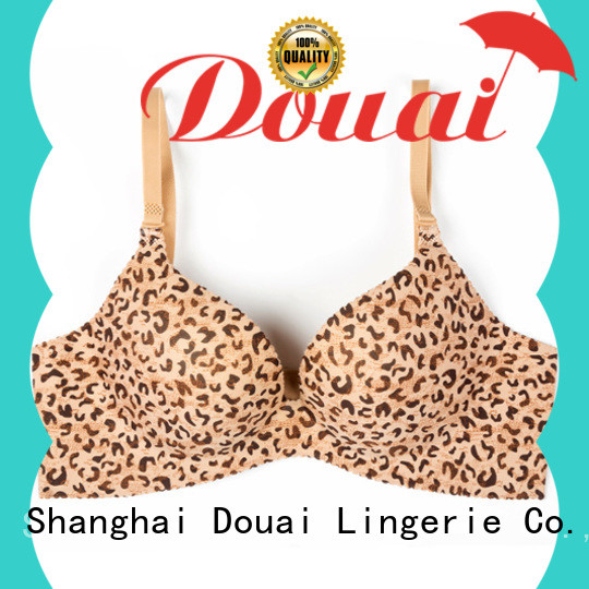 Douai durable seamless bra reviews directly sale for ladies
