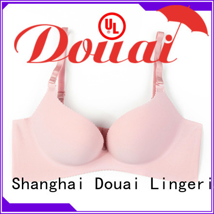 fancy good push up bras directly sale for ladies