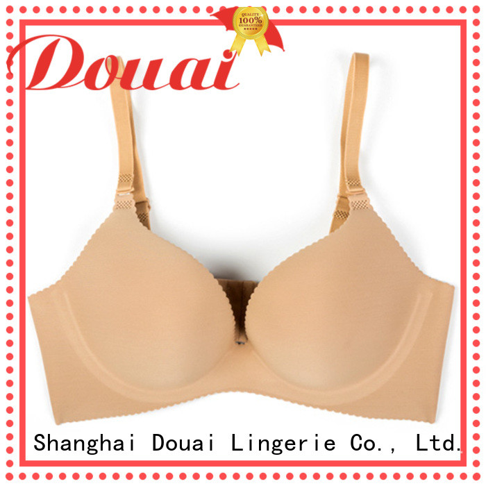 Douai attractive good cheap bras on sale for madam
