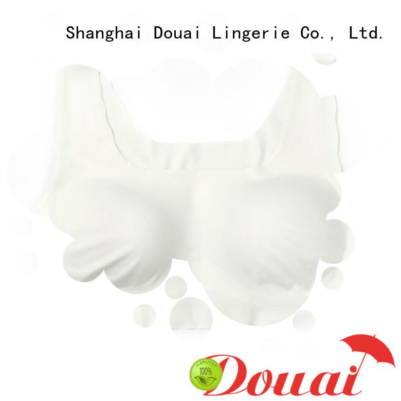 bra tops for yoga supplier for yoga Douai