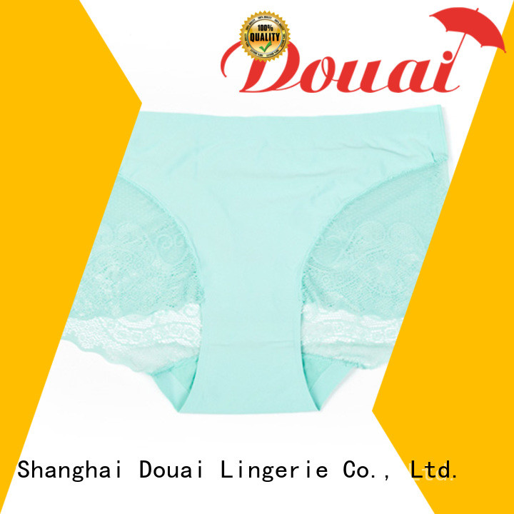 sexy lace underwear promotion for women Douai