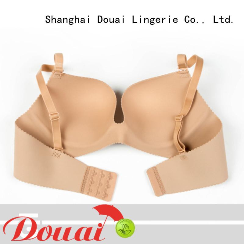 Douai seamless bra reviews on sale for madam