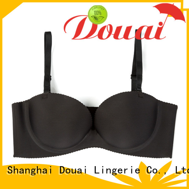 Douai bra and panties wholesale for hotel