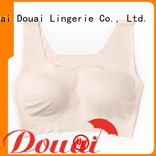 Douai best bra for lift factory price for bedroom