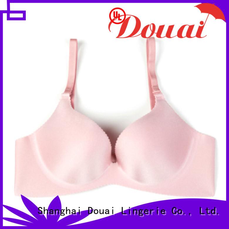 Douai full size bra on sale for madam