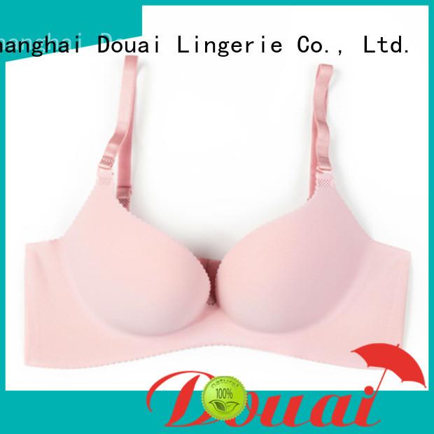 push up bra set supplier for girl Douai