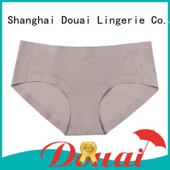comfortable women panties wholesale for women