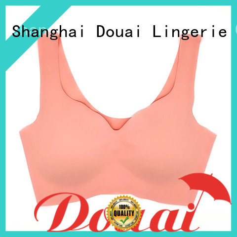 light bra sport personalized for hiking