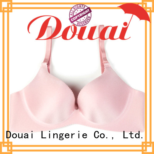 Douai professional full-cup bra on sale for girl