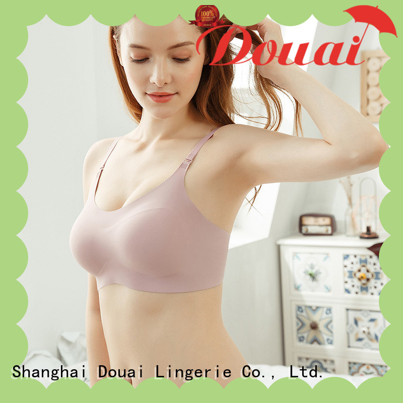 best bra tops wholesale for home Douai
