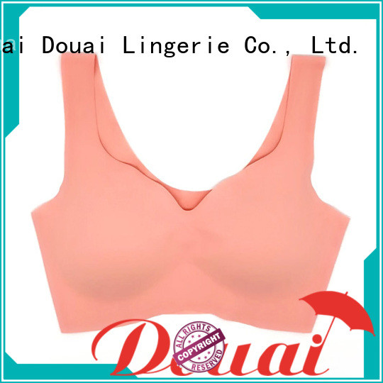 Douai best affordable sports bras wholesale for sport