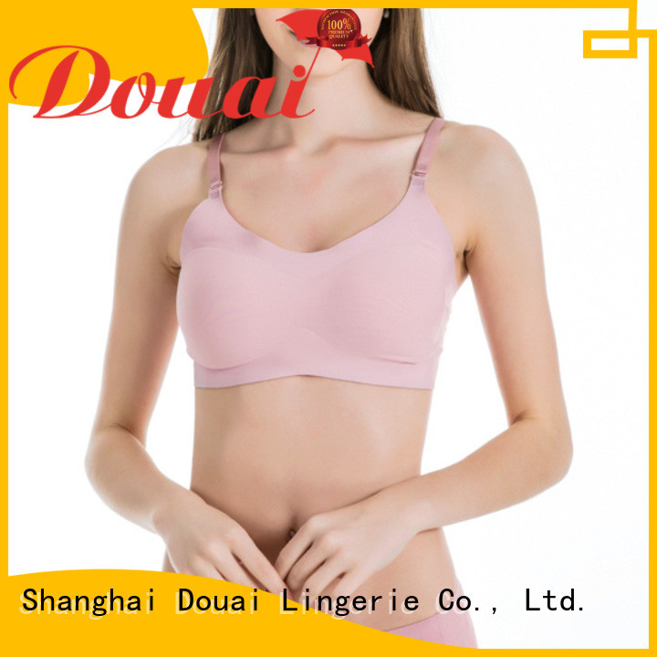 Douai bra for women manufacturer for hotel