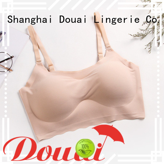 seamless support bra for bedroom Douai