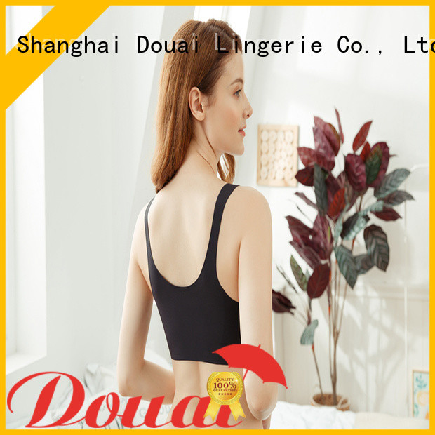 detachable bra and panties manufacturer for hotel