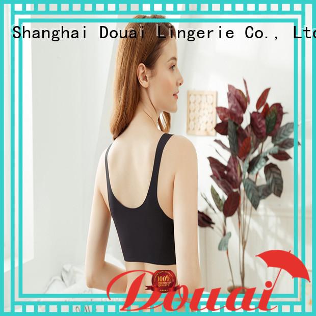 Douai comfortable bra and panties manufacturer for bedroom