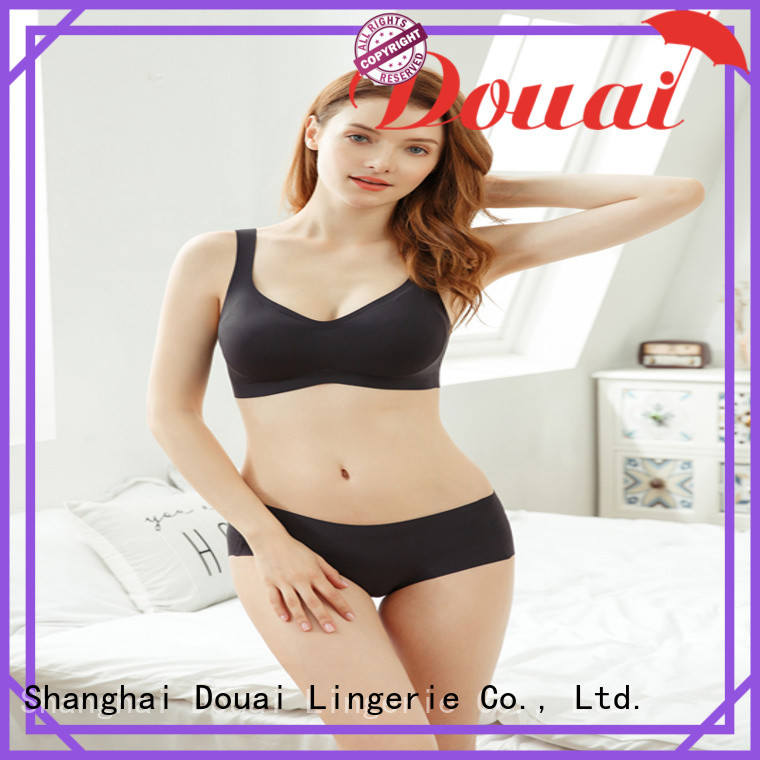 Douai various types of bra manufacturer for hotel