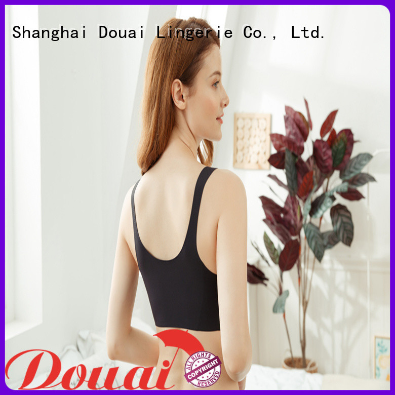 detachable bra and panties manufacturer for bedroom