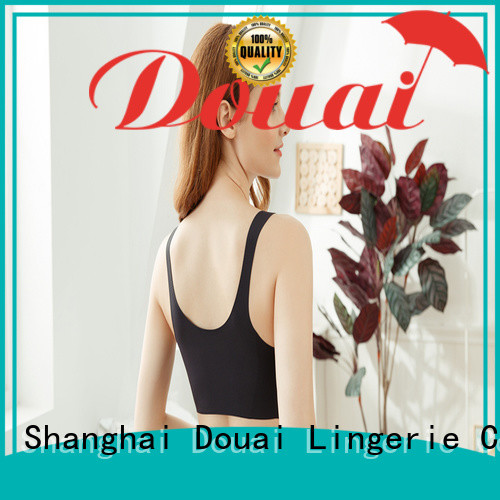 seamless bra and panties wholesale for hotel