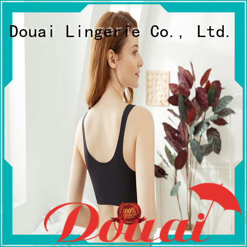 Douai bra and panties manufacturer for bedroom