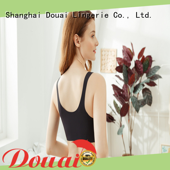 bra and panties supplier for hotel Douai