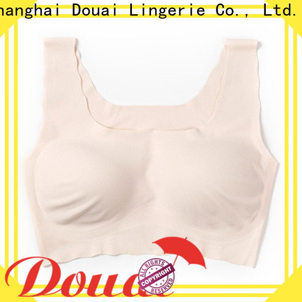 detachable best bra tops factory price for home