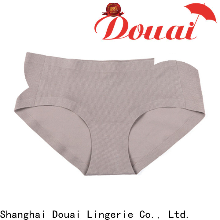 Douai ladies panties directly sale for women