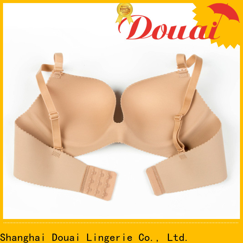 Douai mordern best push up bra reviews wholesale for women