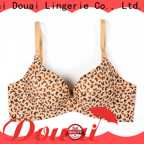 Douai mordern good cheap bras directly sale for madam