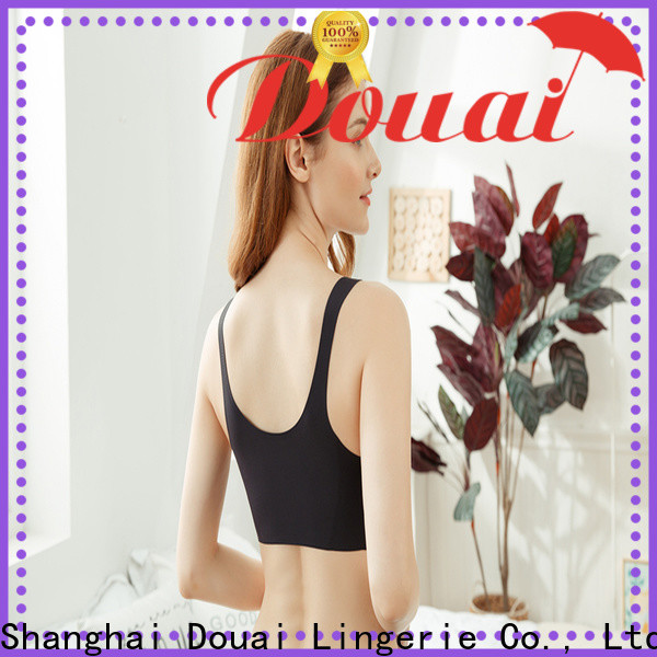 Douai bra and panties wholesale for home