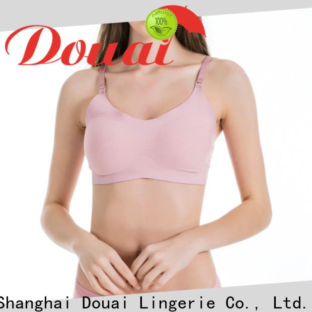 Douai best seamless bra wholesale for home
