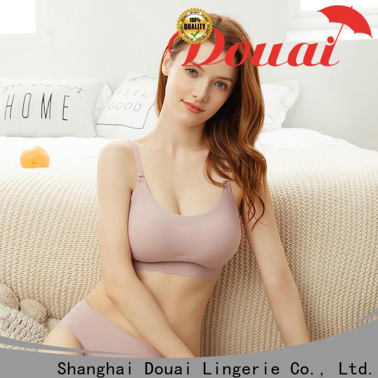 detachable bra vest top manufacturer for bedroom