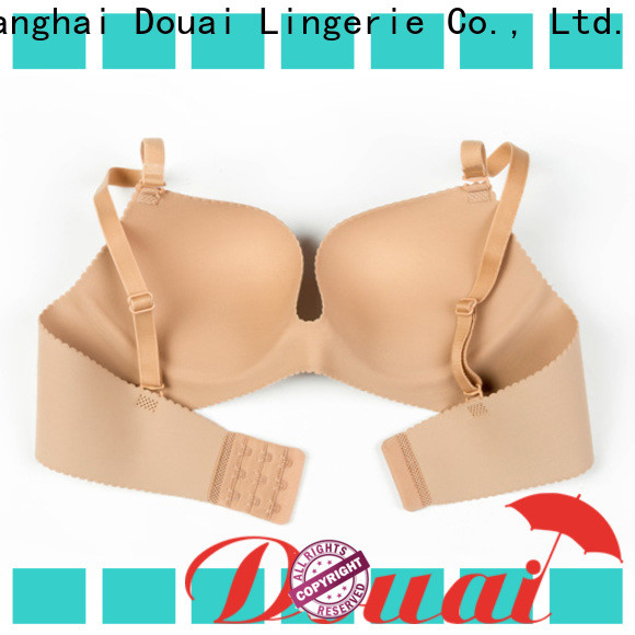 durable seamless push up bra on sale for ladies