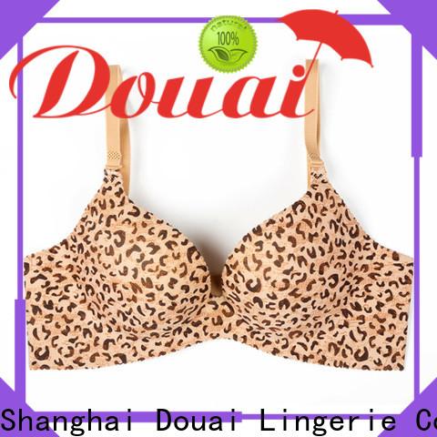 Douai mordern best push up bra reviews design for ladies