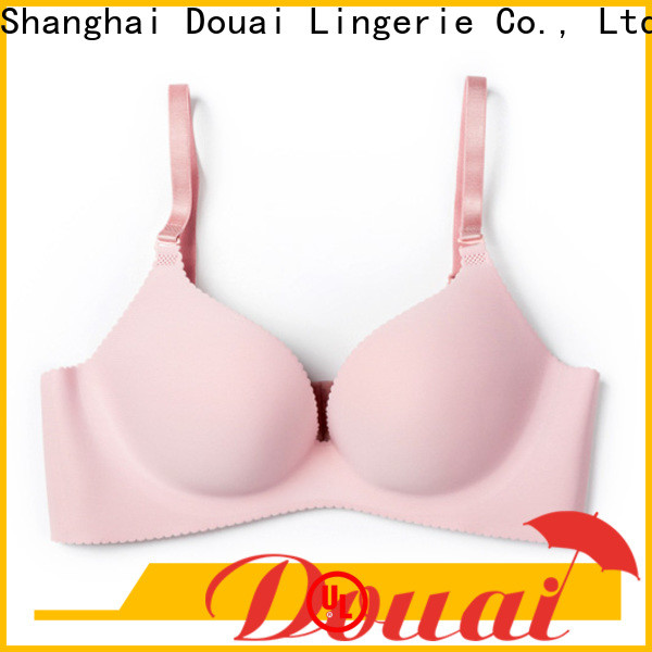 Douai attractive fancy bra directly sale for ladies