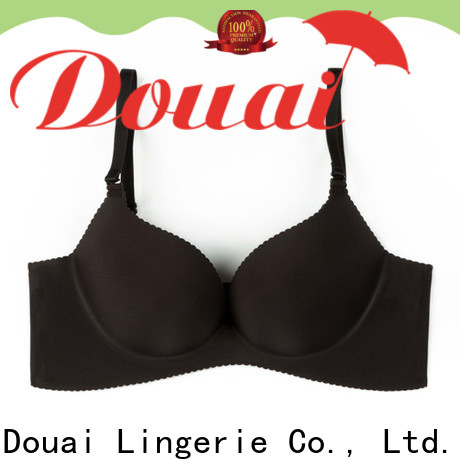 Douai bra and panties manufacturer for hotel