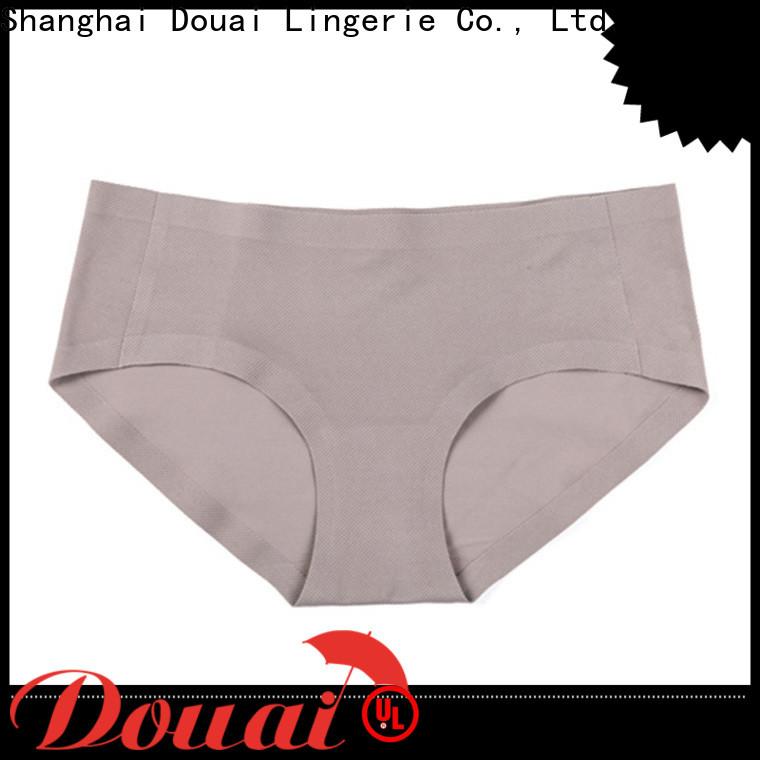 comfortable women panties directly sale for women