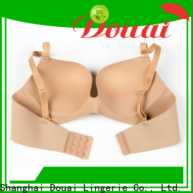 simple fancy bra on sale for ladies
